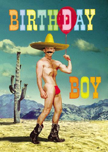 Free erotic xxx ecards