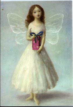 Home :: Thank You Notelets :: Stephen Mackey Notelets :: W4B